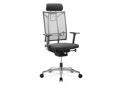 Krzesła gabinetowe