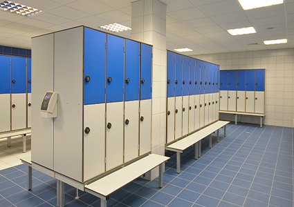 Socjalne szafy