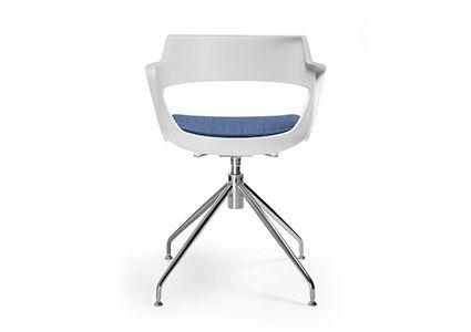 Krzesła na konferencje