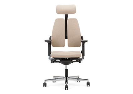 Krzesło do gabinetu