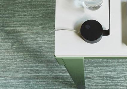 Biurowe wykładziny dywanowe z rolki