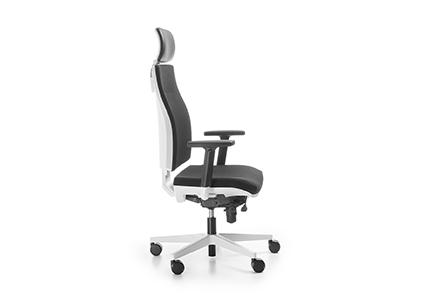 Krzesła do gabinetów
