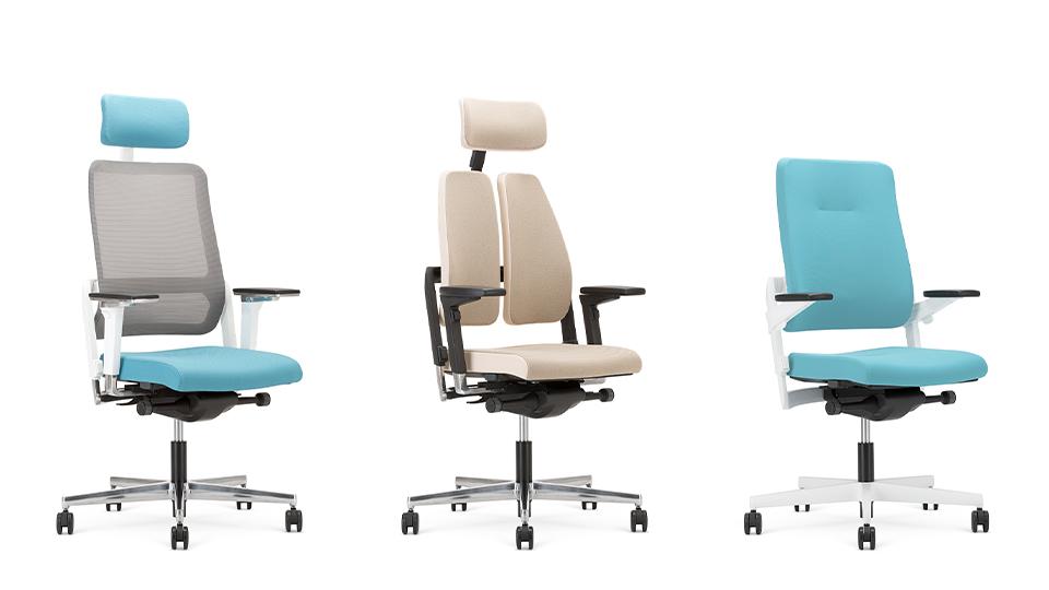 Komfortowe krzesła dobiur
