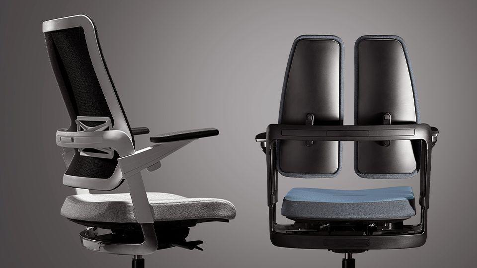 krzesla2
