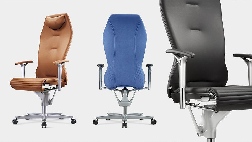 krzesla8