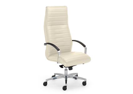 Fotel do gabinetu