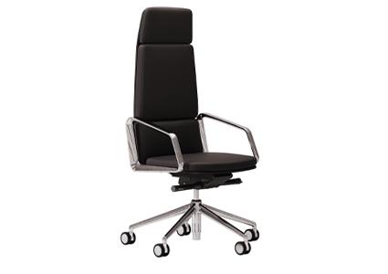 Krzesło do gabinetów