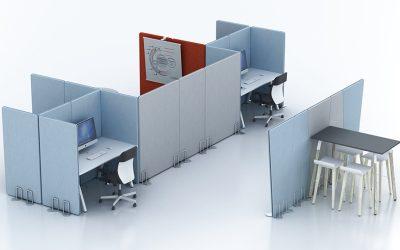 strefy-w-biurze